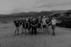 Neuseelandexkursion 2017